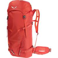 Salewa Apex Guide 45 - Alpinrucksack