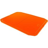 GSI Folding Cutting Board - Schneidbrett