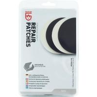 GEAR AID  Tenacious Tape Repair Patches - Dicht- und Reparaturflicken