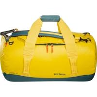 Vorschau: Tatonka Barrel M - Reisetasche solid yellow - Bild 15
