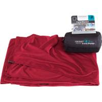 COCOON CoolMax Travel Blanket - Decke