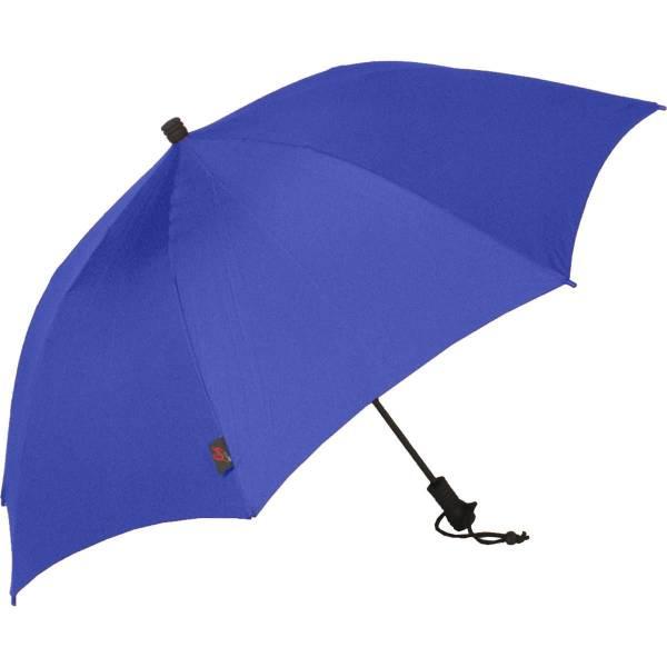 EuroSchirm Swing liteflex - Regenschirm marine - Bild 1