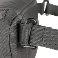 Vorschau: Tatonka Hip Belt Pouch - Gürteltasche - Bild 13