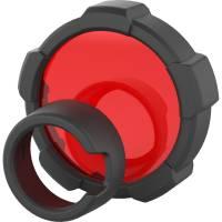 Ledlenser Color Filter Red 85.5 mm MT18 - Farbfilter
