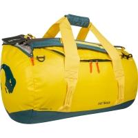 Vorschau: Tatonka Barrel M - Reisetasche solid yellow - Bild 13
