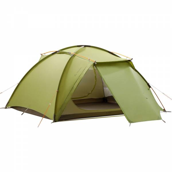 VAUDE Space L 3P avocado - Bild 1