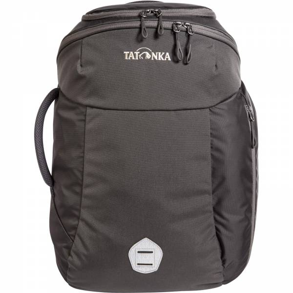 Tatonka 2 in 1 Travel Pack - Reiserucksack - Bild 2