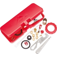 MSR WhisperLite Expedition Service Kit