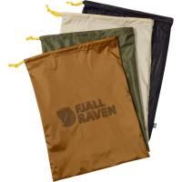 Fjällräven Packbags - Flachbeutel Set