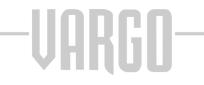 VARGO
