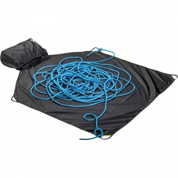 Black Diamond Full Rope Bag - Seiltasche - Bild 2