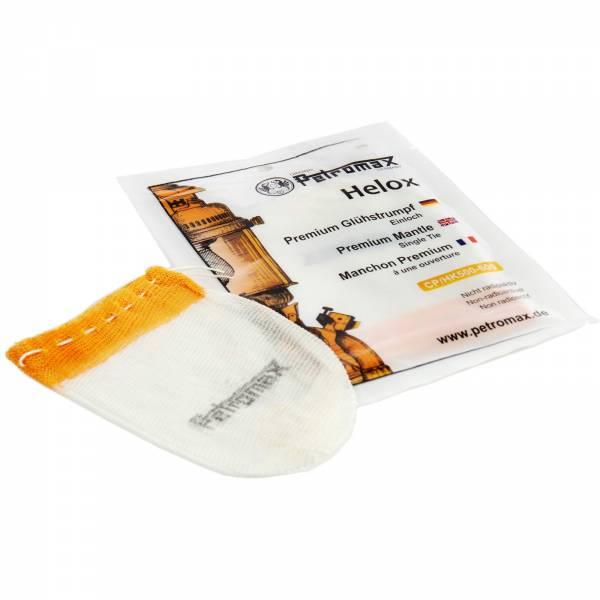 Petromax Helox - HK500 Glühstrumpf - Bild 1