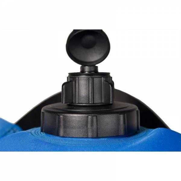 Ortlieb Water-Bag 2 - Wasserbeutel - Bild 4