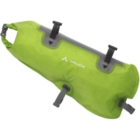 Vorschau: VAUDE Trailframe - Rahmentasche chute green - Bild 3