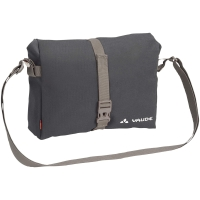 VAUDE ShopAir Box - Lenkertasche