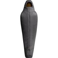 Mammut Perform Fiber Bag -7C - Schlafsack