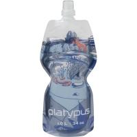 Platypus SoftBottle - 1,0 Liter - Trinkflasche