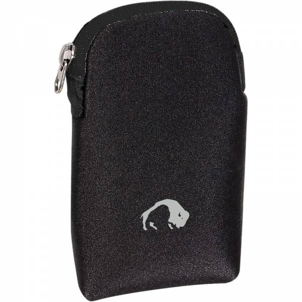 Tatonka Neopren Zip Bag - Bild 1