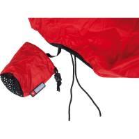 Vorschau: Tatonka Rain Flap L - 55-70 Liter Rucksacküberzug red - Bild 4