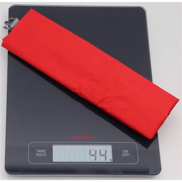 EXPED Fold Drybag BS - 4er Packsack-Set - Bild 7