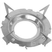 Vorschau: Jetboil Pot Support - Topfauflage - Bild 2