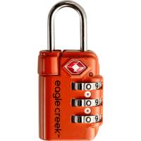 Eagle Creek Travel Safe TSA Lock® - Zahlen-Schloss