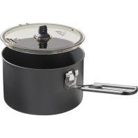 MSR Trail Lite™ Pot 2L - Kochtopf