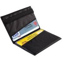 Vorschau: Tatonka Card Holder RFID B - Einschubhülle black - Bild 7