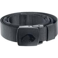 Tatonka Travel Belt - Gürtel