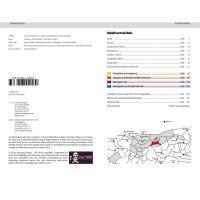 Vorschau: Panico Verlag Wetterstein Süd - Kletterführer - Bild 2