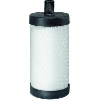 Katadyn Camp Serie Ultra Flow Filter - Ersatzelement