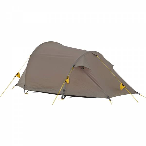 Wechsel Tents Aurora 1 - Travel Line oak - Bild 7