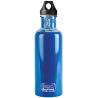 360 degrees Stainless Drink Bottle - 1000 ml - Trinkflasche