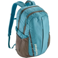 Patagonia Men's Refugio Pack 28 - Laptoprucksack