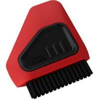 MSR Alpine Dish Brush/Scraper - Geschirrbürste