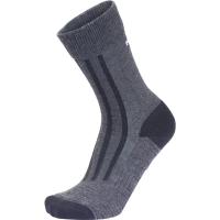 Meindl MT2 Men - Trekking-Socken
