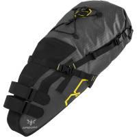 Vorschau: Apidura Expedition Saddle Pack 17 L - Satteltasche - Bild 4