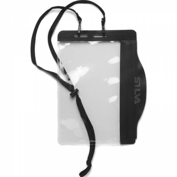 Silva Waterproof Dry Case Medium - Handy-Schutzhülle - Bild 1