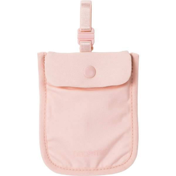 pacsafe CoverSafe S25 - BH-Geheimtasche orchid pink - Bild 2