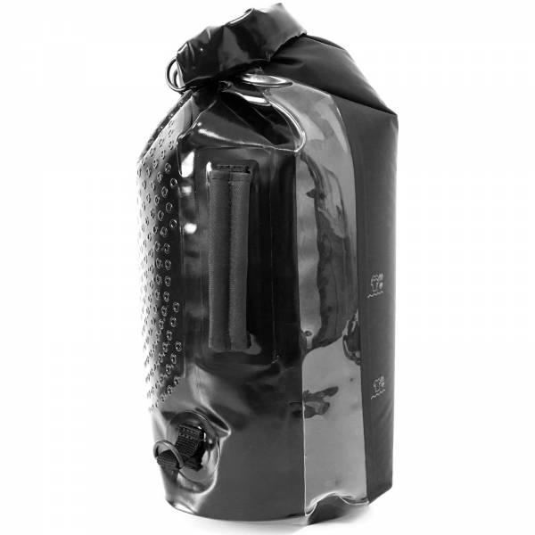 Scrubba Stealth Pack - 4in1 Rucksack - Bild 4