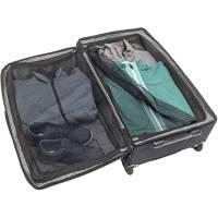 Vorschau: VAUDE Rotuma 90 - große Rollen-Reisetasche - Bild 8