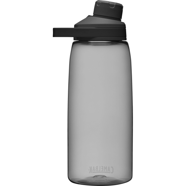 Camelbak Chute Mag 32 oz - 1 Liter Trinkflasche charcoal - Bild 7