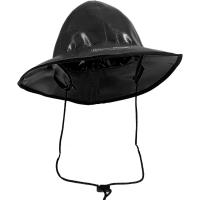 Ortlieb Rain-Hat - Regenhut