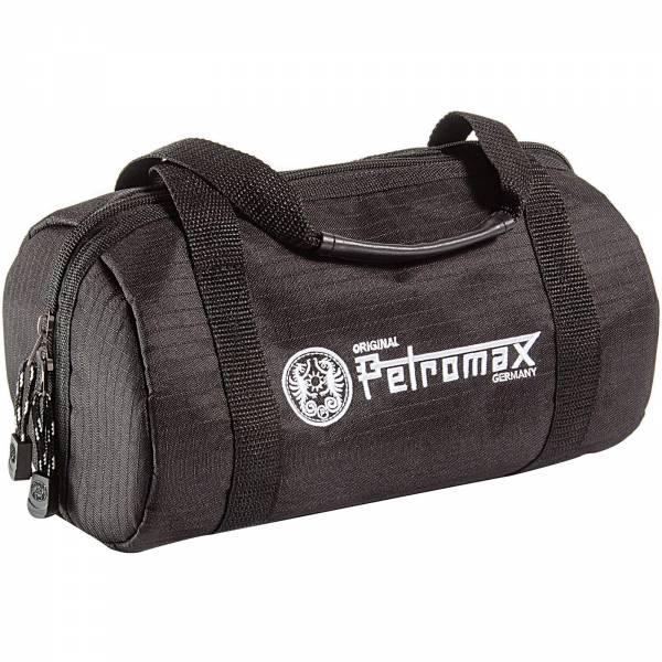 Petromax Transporttasche Feuerkanne fk1 - Bild 1