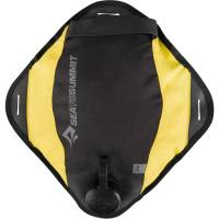 Sea to Summit Pack Tap - 2 Liter - Wassersack