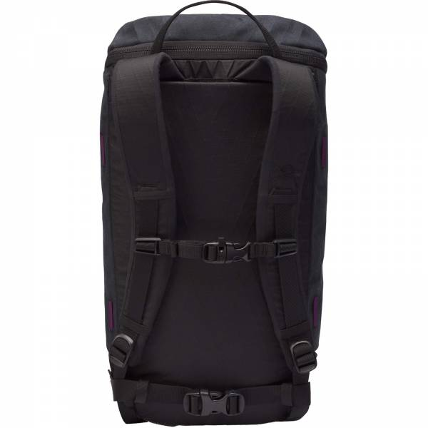 Mountain Hardwear Multi-Pitch 20 - Kletterrucksack black - Bild 3