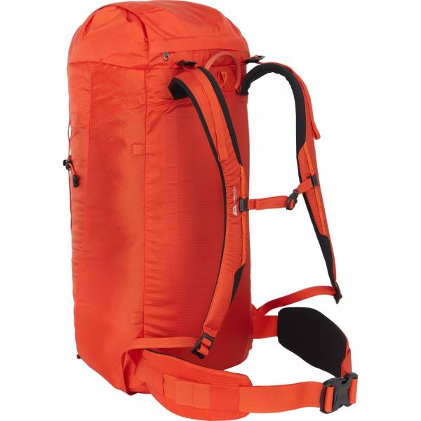 Mountain Equipment Tupilak 37+ - Alpinrucksack - Bild 10