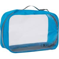 EXPED Clear Cube L - Packbeutel