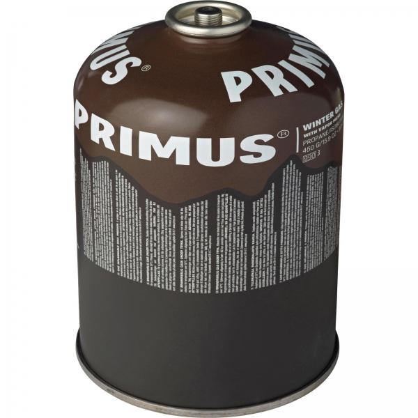 Primus Winter Gas - Gaskartusche 450 g - Bild 2