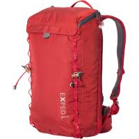 EXPED Mountain Pro 20 - Rucksack